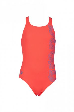Equilibrium jr swim pro one piece L